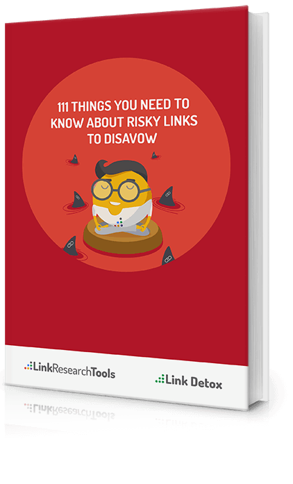 -111-things-to-know-about-links